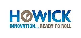 Howick_Logo.jpg
