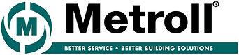 metroll logo.jpg