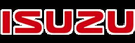 ISUZU_edited.png