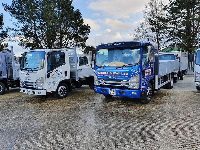 Dingle - Trucks.jpg