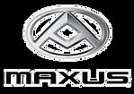 MAXUS_edited.png