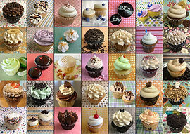 custom cakes seattle, cupcakes seattle, flavor of the month stuffed cakes, gluten free, vegan, dairy free, egg free, mama's margarita, tequila, triple sec, lime zest