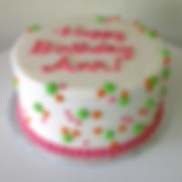 stuffed cakes, small cakes packed with personality, custom cakes seattle, cupcakes seattle, wedding cakes, west seattle, birthday cakes
