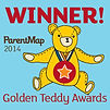 parent map golden teddy award finalist, stuffed cakes, small cakes packed with personality, custom cakes seattle, cupcakes seattle, wedding cakes, west seattle