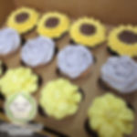 stuffed cakes, small cakes packed with personality, custom cakes seattle, cupcakes seattle, wedding cakes, west seattle, tiered cakes