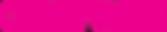 Comopolitan_Magazine_Logo.svg (1).png