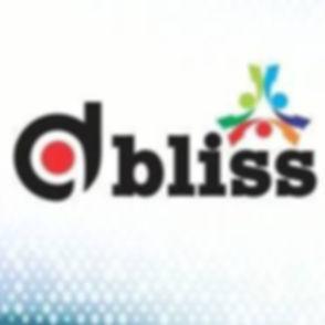 digibliss logo.jpg