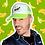 Thumbnail: Banana & Honey Scented Summer Hats / Unisex