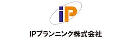 IPプランニング(500x150).png