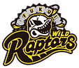 FukuiWR_logo.webp