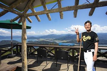 合成写真①(松田将輝×レインボーライン山頂公園).jpg