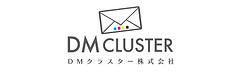 DMクラスター(500x150).png