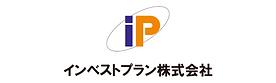 インベストプラン(500x150).png