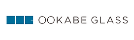 ookabe(500x150).png
