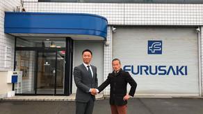 ルートインBCリーグ、福井新球団の運営会社を設立いたしました。