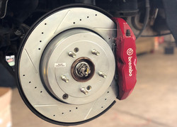 CURRENT MY TECH BRAKES PIC