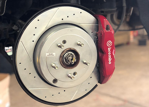 CURRENT MY TECH BRAKES PIC.jpg