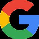 current google logo.png