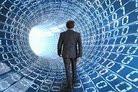 tunnel scelte web