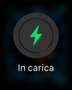 RICARICA