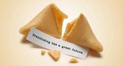 biscotto della fortuna franchising