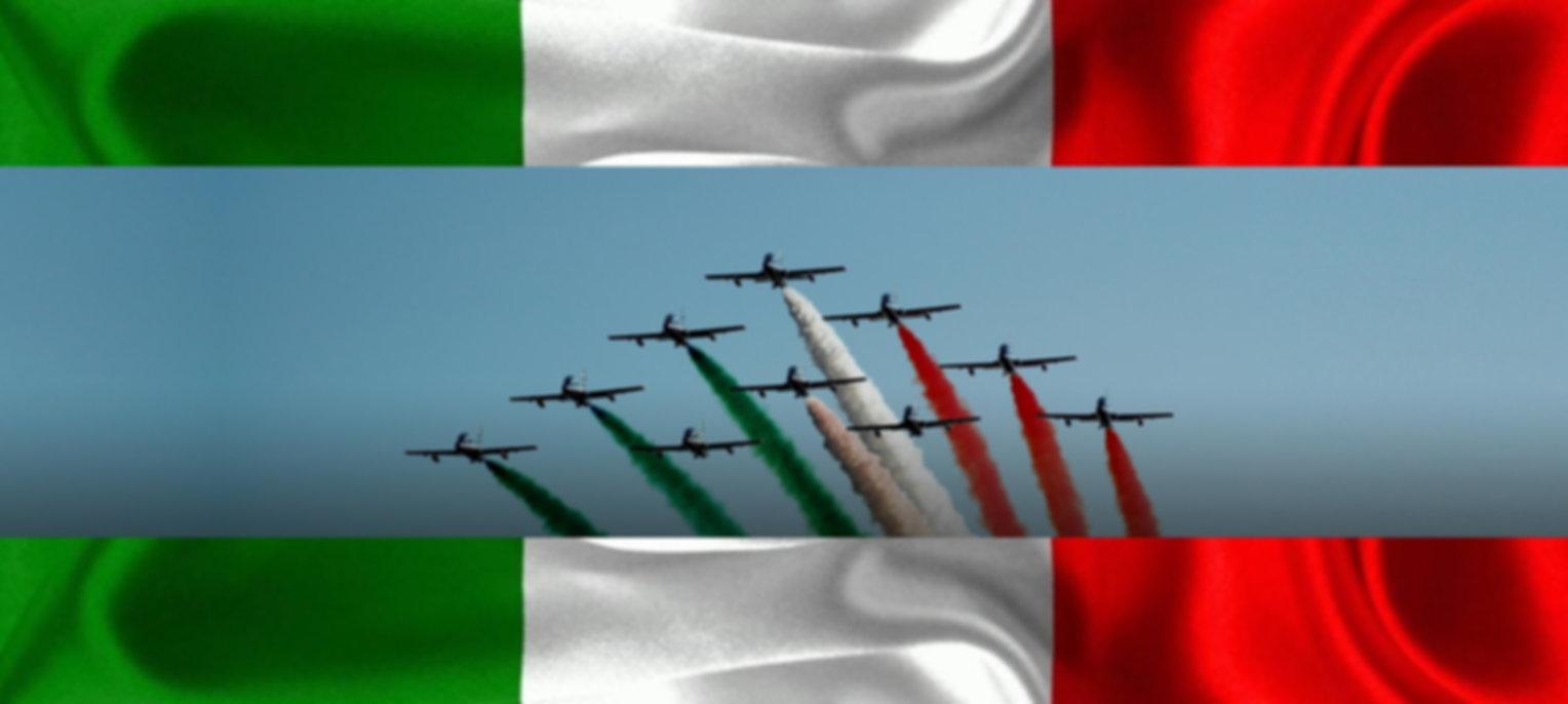 Italia 3.jpg