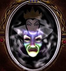 """I """"Post"""" rubano il primato agli """"occhi"""": sono diventati loro, lo specchio dell'anima?"""