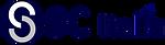 SC Italia - Pittogramma + Logotipo senza