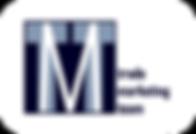 Logo TMT con fondino trasparente.png