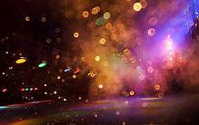 FREE-TO-DANCE-2020_Neutre.jpg