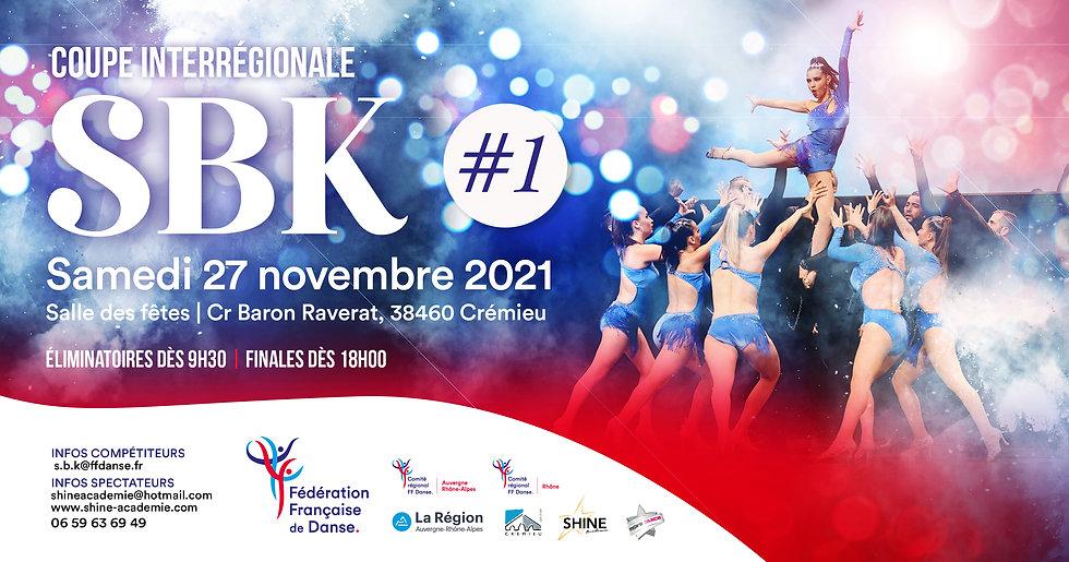 SHINE_COUPE DE FRANCE SBK #1 FFD-Sept 2021 Banner v2.JPG