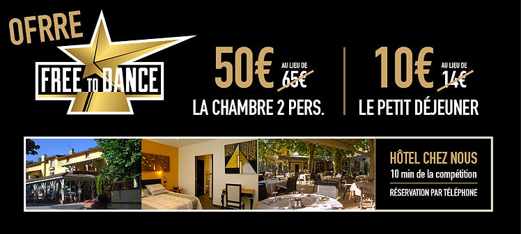 FREE TO DANCE 2020_Offre hotel.jpg