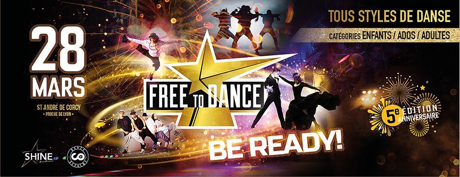 FREE TO DANCE 2020_Bandeau.jpg