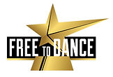 FREE TO DANCE 2020_logoB_edited.jpg