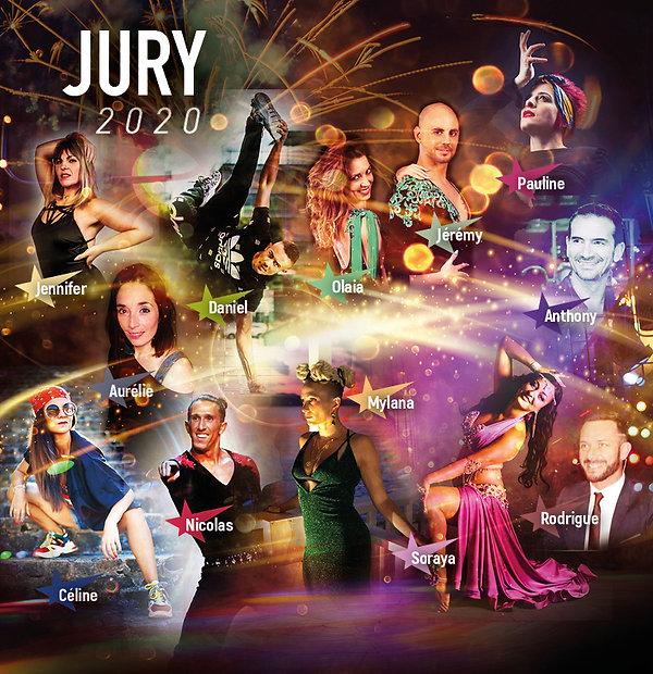 FREE TO DANCE 2020_Jury.jpg