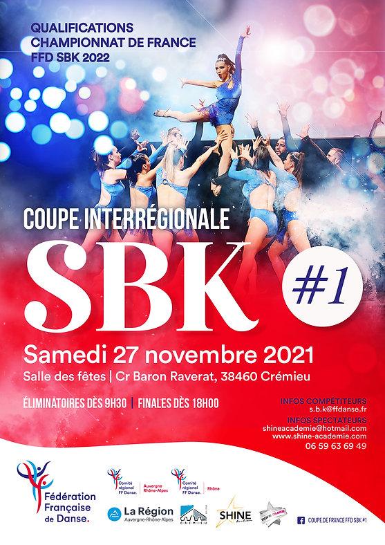 SHINE_COUPE DE FRANCE SBK #1 FFD-Sept 2021 v2B.JPG