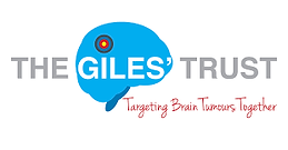 The+Giles+Trust.png