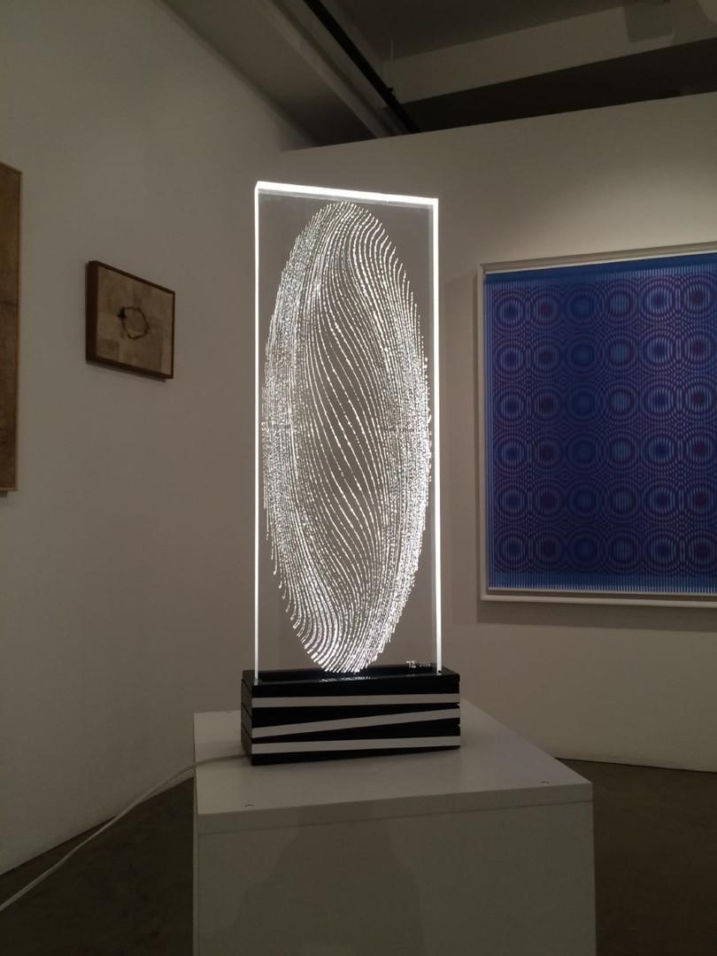 TZ-tony_zanardi_light_scupture_GR_gallery_NYC_1.jpg