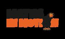 MIM-Logo-RGB-lowres.png