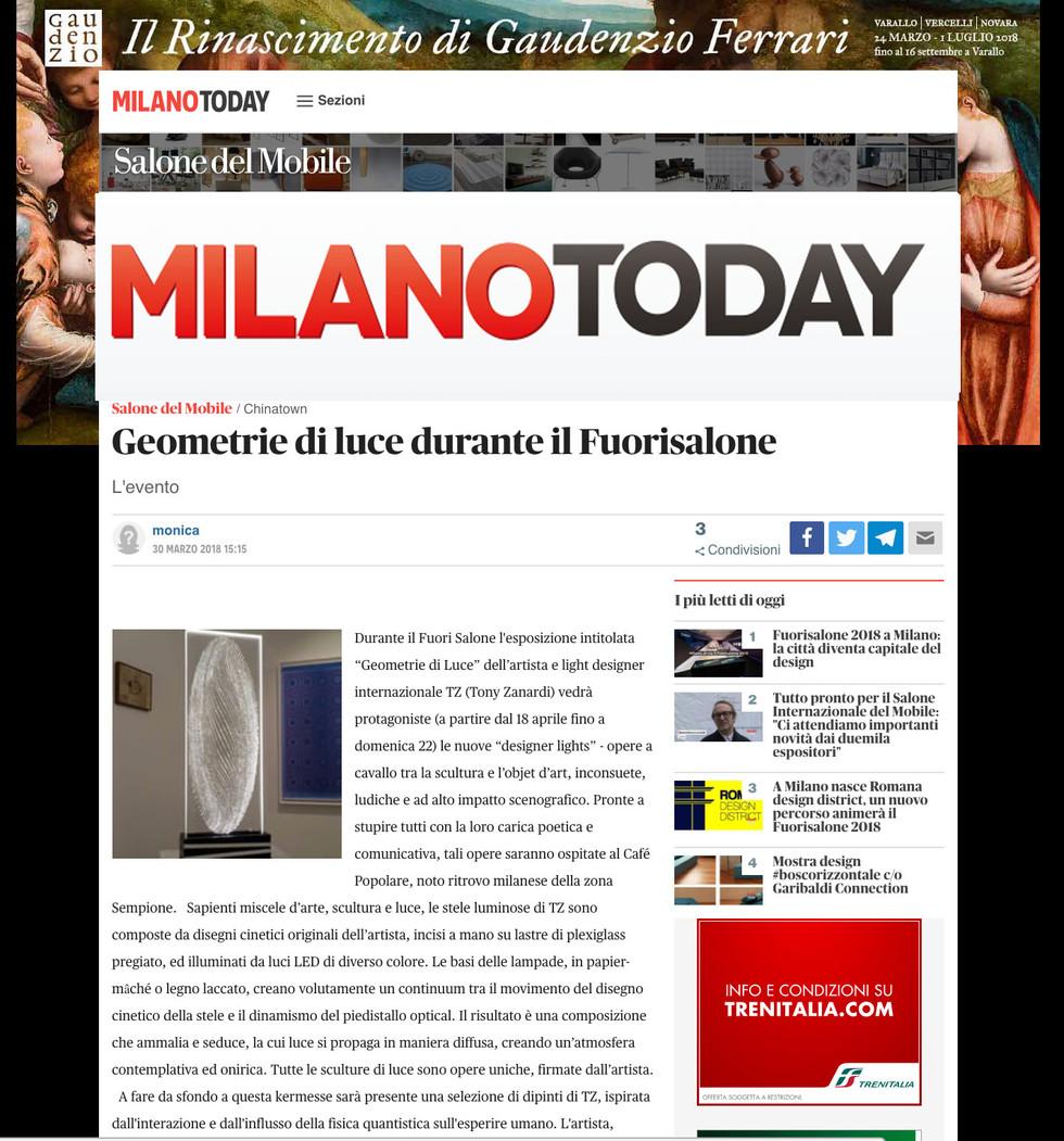 Milano_today_press_TZ.jpg