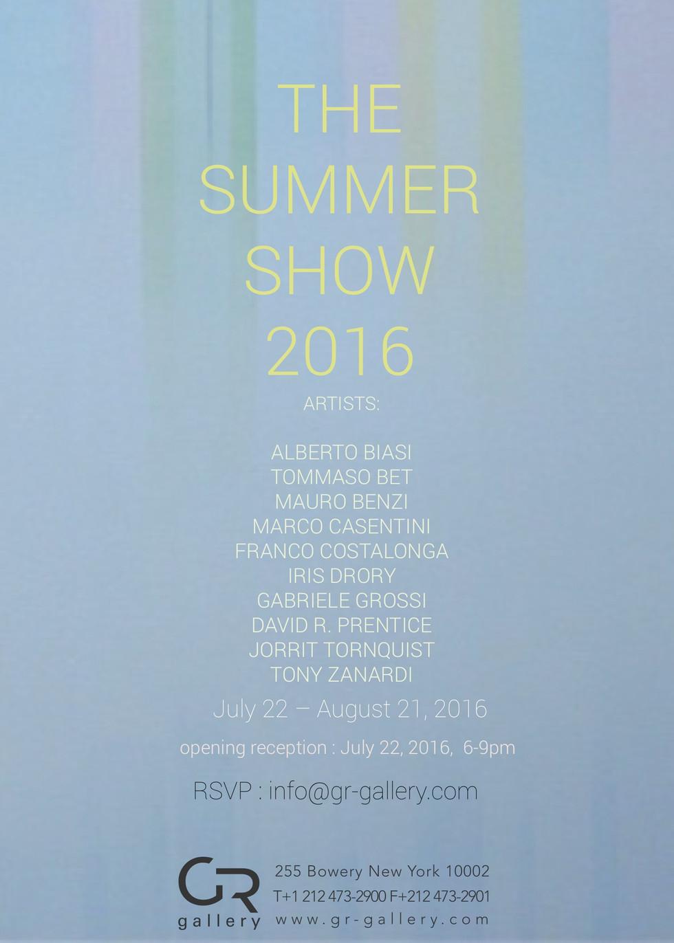 Summer group show GR gallery second_001.jpg