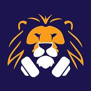LionOnly-square-RGB.jpg