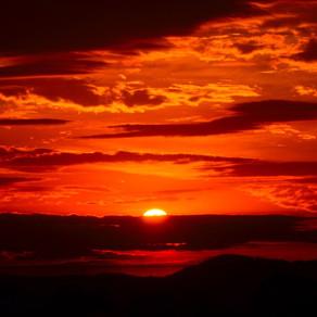 """""""I Await the Dawn..."""""""