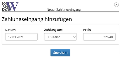 Zahlungseingang.png
