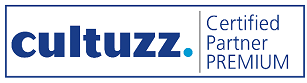 cultuzz.png