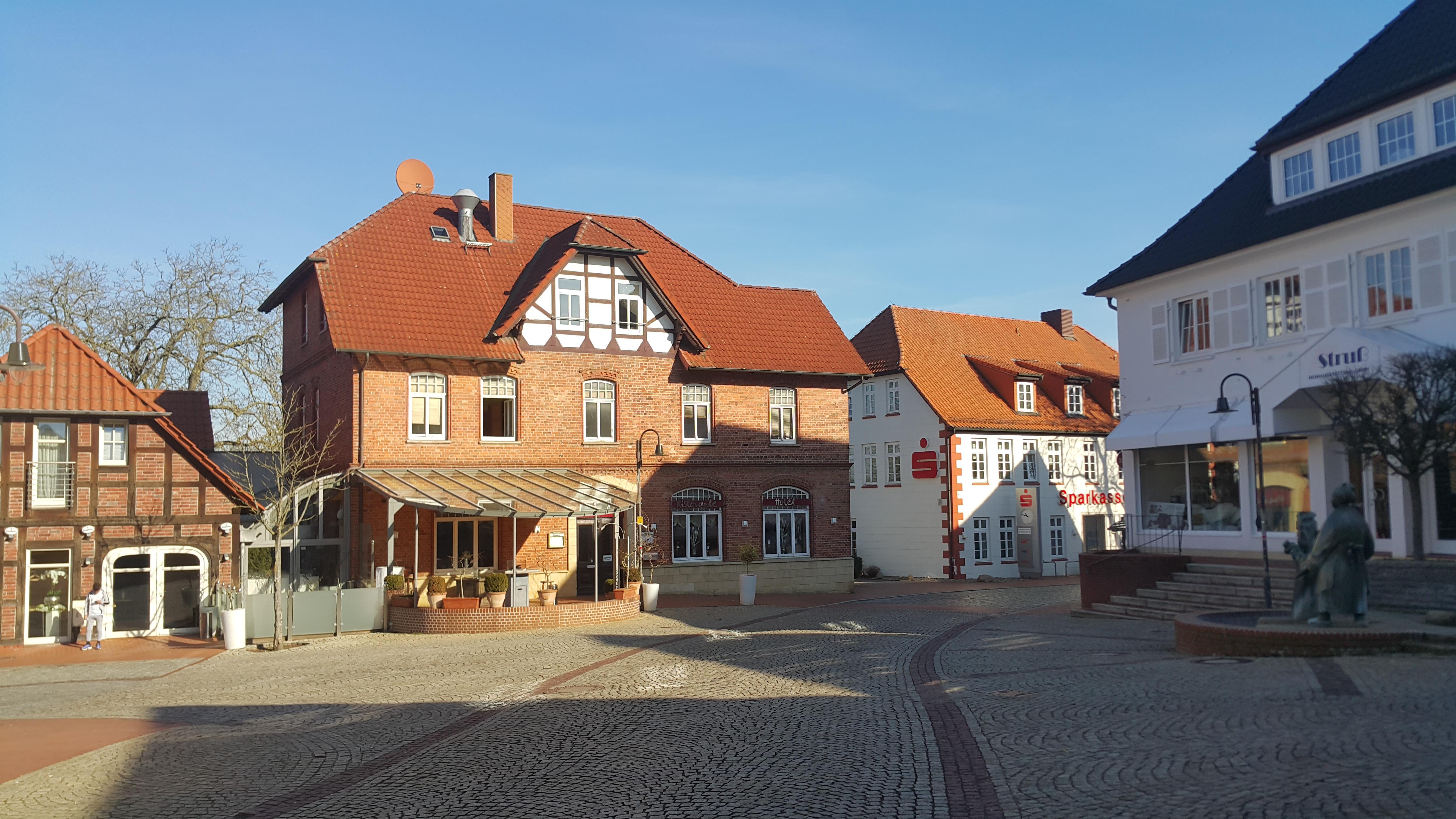 Engelbergplatz