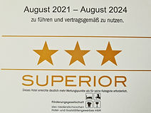 20211001_161245.jpg