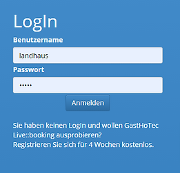 GHT-Live-LogIn.png