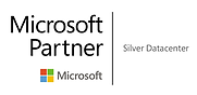 Microsoft-Silver-Partner-1.png