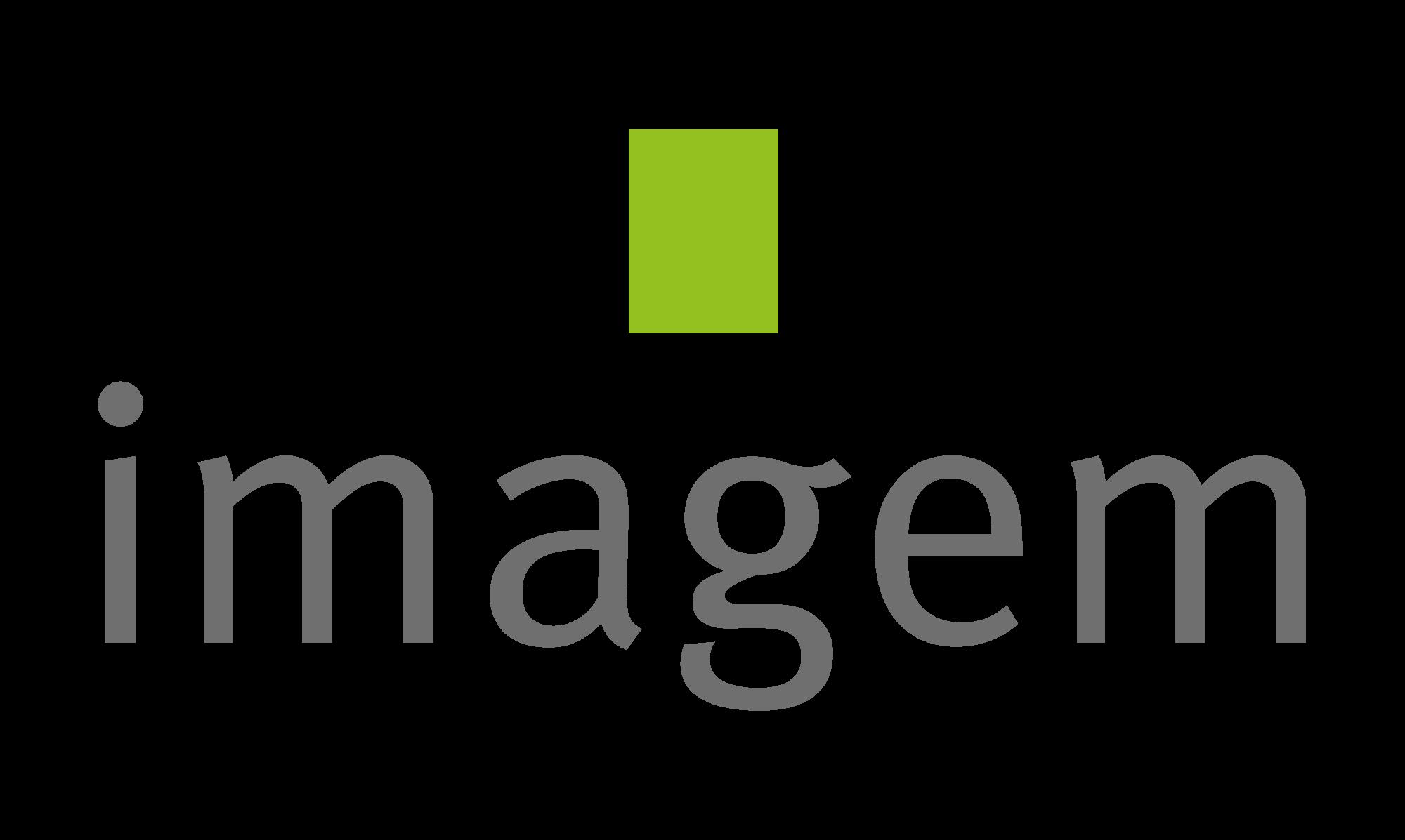 Imagem Sistemas